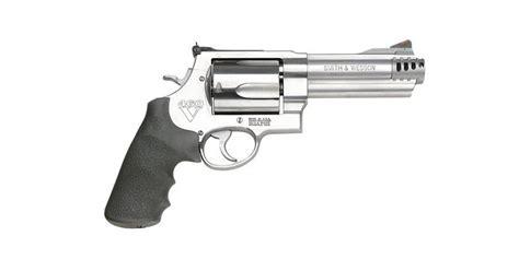 Best Bear Stopping Handgun