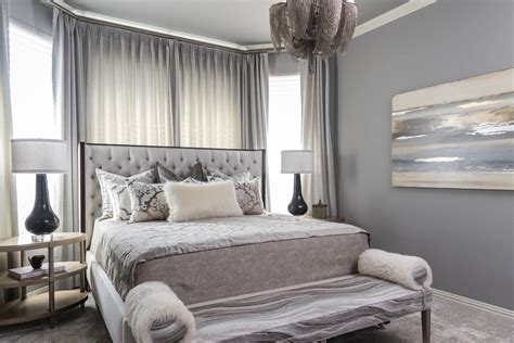 Best Bedroom Colors Interiors Inside Ideas Interiors design about Everything [magnanprojects.com]