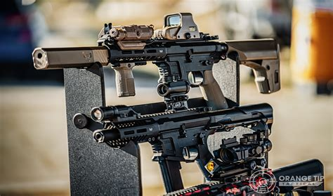 Best Beginner Sport Rifle