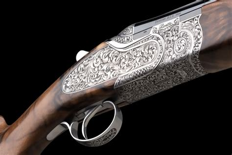 Best Beretta Hunting Shotgun