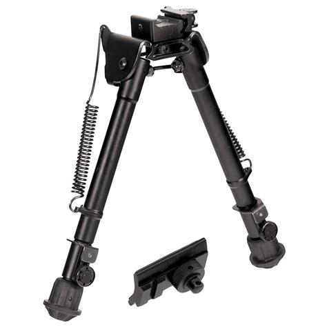 Best Bipod For Air Gun