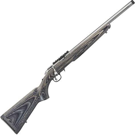 Best Bolt Action 22 Wmr Rifle