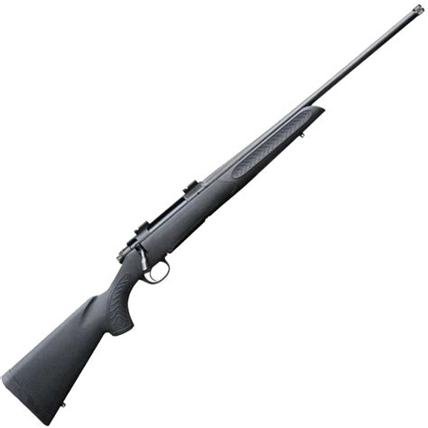 Best Bolt Action Hunting Rifles 2013