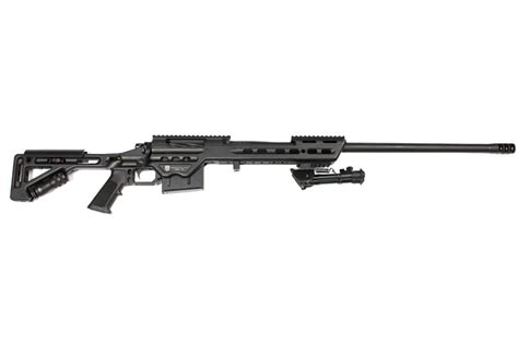 Best Bolt Action Rifle For 300 Win Mag