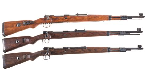 Best Bolt Action Rifle For Warfare