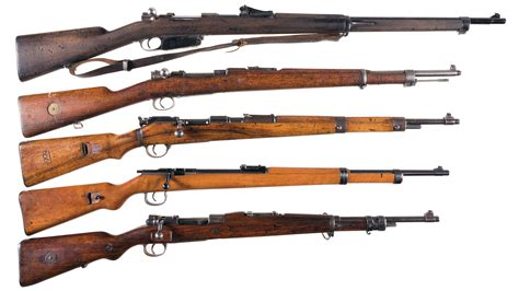 Best Bolt Action Rifles To Buy
