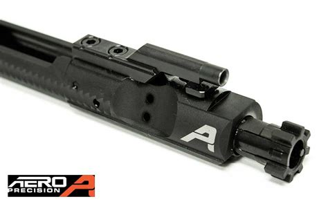 Best Bolt Carrier Group For Your Ar15 Rifle Bonus Video And Wilson Combat 1911 Magazine 7 Round 45 Acp Fullsize