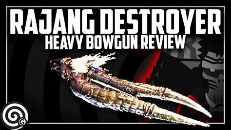 Best Bowgun For Sticky Ammo