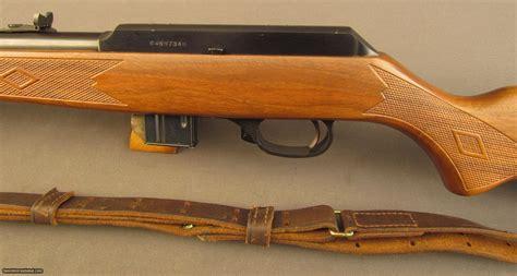 Best Brand Of 22 Rifles