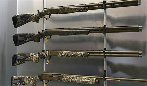 Best Browning Shotgun For Duck Hunting