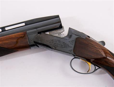 Best Browning Shotgun Prices