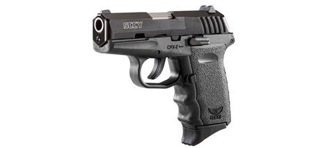 Best Budget Handgun