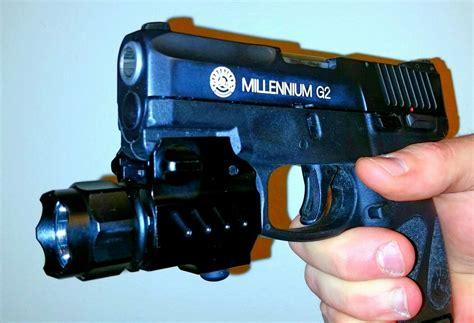 Best Budget Handgun For Home Defense