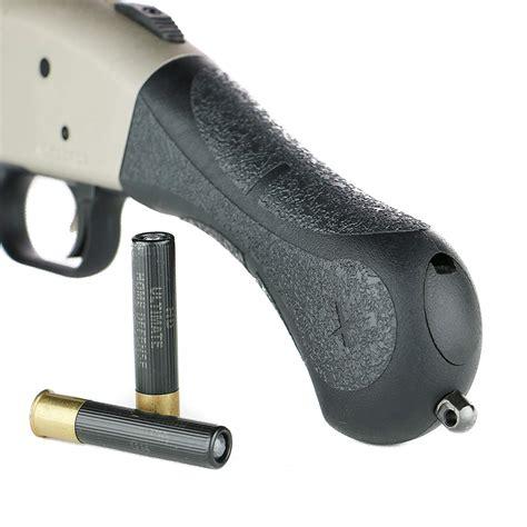 Best Budget Mossberg Pistol Grip