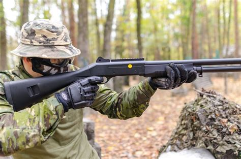 Best Budget Rifles 2016 And Best Caliber Rifle For Self Defense And Hunting