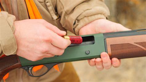 Best Budget Semi Auto Shotgun For Hunting