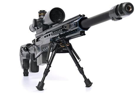 Best Budget Tactical Bolt Action Rifle