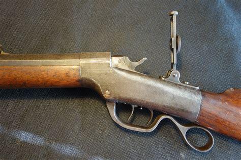 Best Buffalo Rifle
