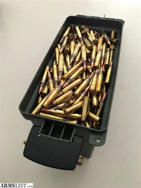 Best Bulk Ar15 Ammo