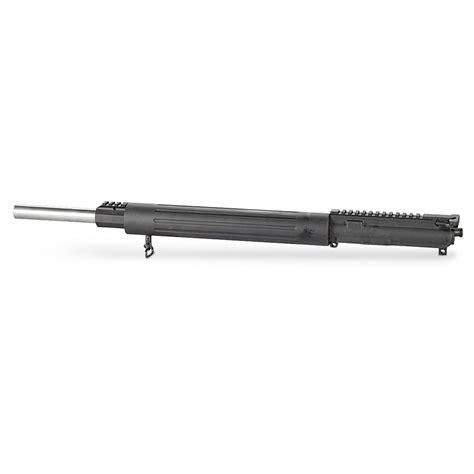 Best Bull Barrel 223 Rifle