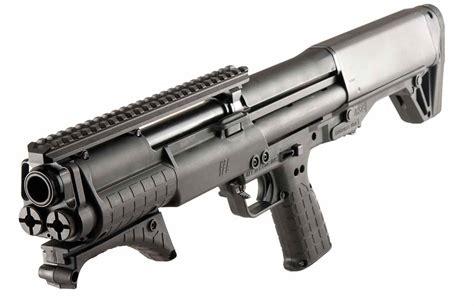 Best Bullpup Shotgun 2015