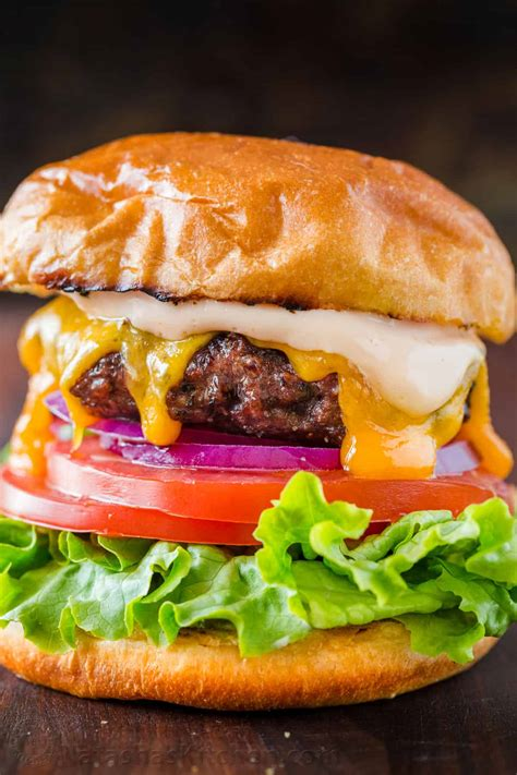 Best Burger Recipe Watermelon Wallpaper Rainbow Find Free HD for Desktop [freshlhys.tk]