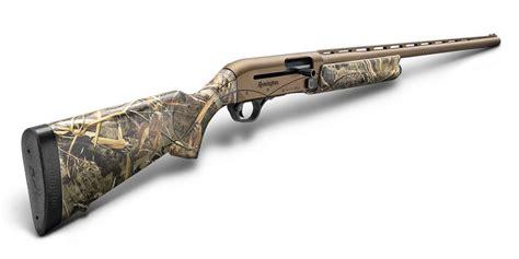Best Buy In A Waterfowl Hunting Shotgun