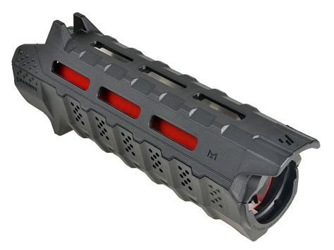 Best Carbine Length Handguard
