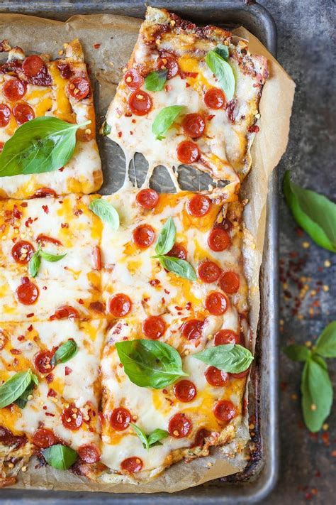 Best Cauliflower Pizza Crust Watermelon Wallpaper Rainbow Find Free HD for Desktop [freshlhys.tk]
