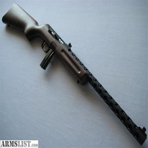 Best Cheap 22 Semi Auto Rifle