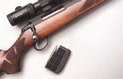 Best Cheap 308 Deer Rifle
