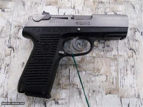 Best Cheap Handgun 9mm