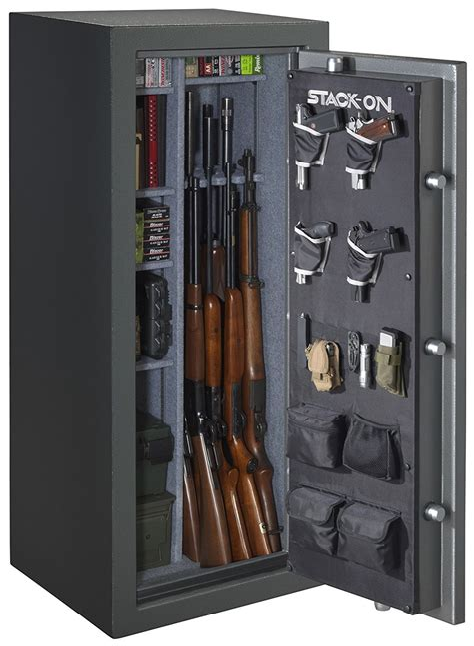 Best Cheap Handgun Safe