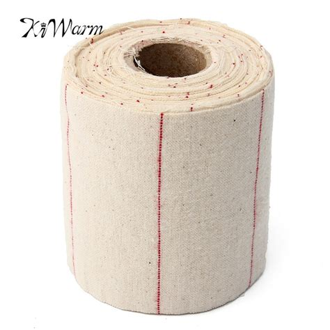 Best Cloth For Gun Cleaning Patches