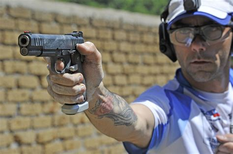 Best Colt 1911 For Self Defense
