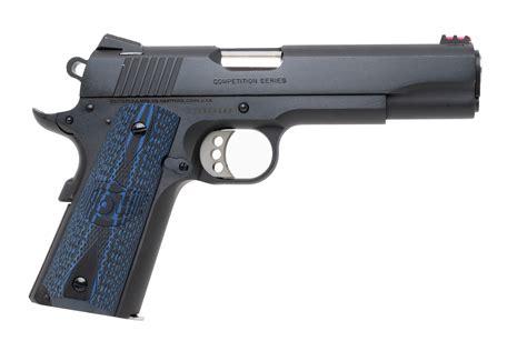 Best Colt 45 Handgun