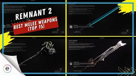 Best Combat Rifles Of Ww2