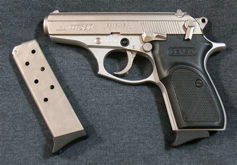 Best Concealed Carry Handgun For Under 300