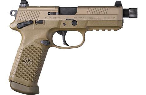 Best Concealed Handgun 2012