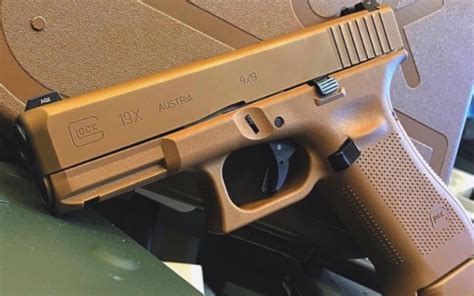 Best Concealed Handgun For The Price