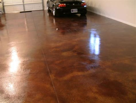 Best Concrete Stain For Garage Floor Make Your Own Beautiful  HD Wallpapers, Images Over 1000+ [ralydesign.ml]