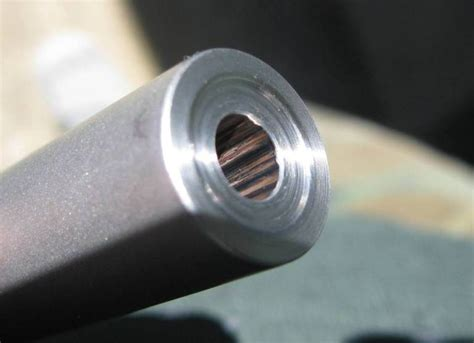 Best Copper Remover For Rifle Barrels