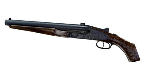 Best D2 Shotguns
