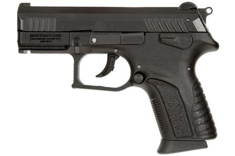 Best Da Sa Subcompact Handgun