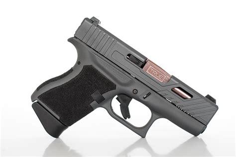 Best Deal On Glock 43