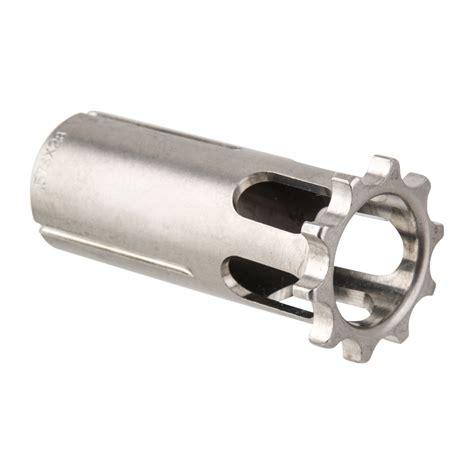 Best Deal On Silencerco Hybrid Pistons For 9mm Pistol