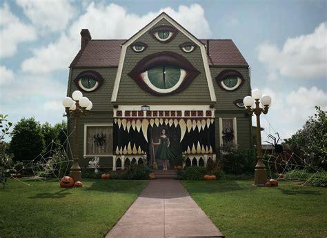 Best Decorated Homes Home Decorators Catalog Best Ideas of Home Decor and Design [homedecoratorscatalog.us]