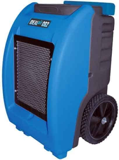 Best Dehumidifier For Garage Make Your Own Beautiful  HD Wallpapers, Images Over 1000+ [ralydesign.ml]