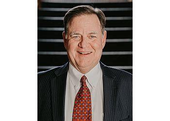 Best Divorce Lawyers In Des Moines Iowa