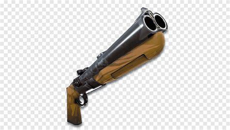 Best Double Barrel Shotgun In Save The World